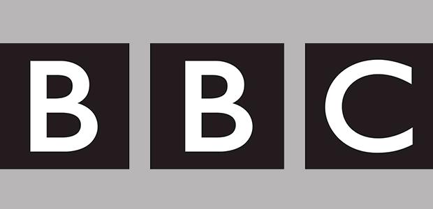 BBC-AG
